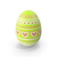 Easter Egg PNG & PSD Images