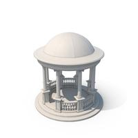 Rotunda PNG & PSD Images