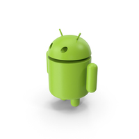 Android PNG & PSD Images