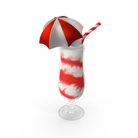 Cocktail PNG & PSD Images