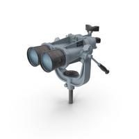 US Navy Binoculars PNG & PSD Images