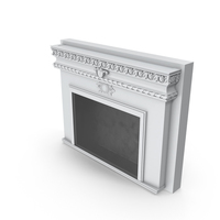Fireplace PNG & PSD Images