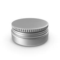 Medical Jar PNG & PSD Images