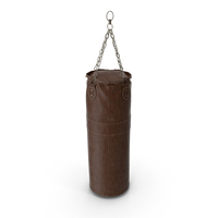 Punching Bag PNG & PSD Images