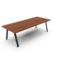 Plank Table PNG & PSD Images