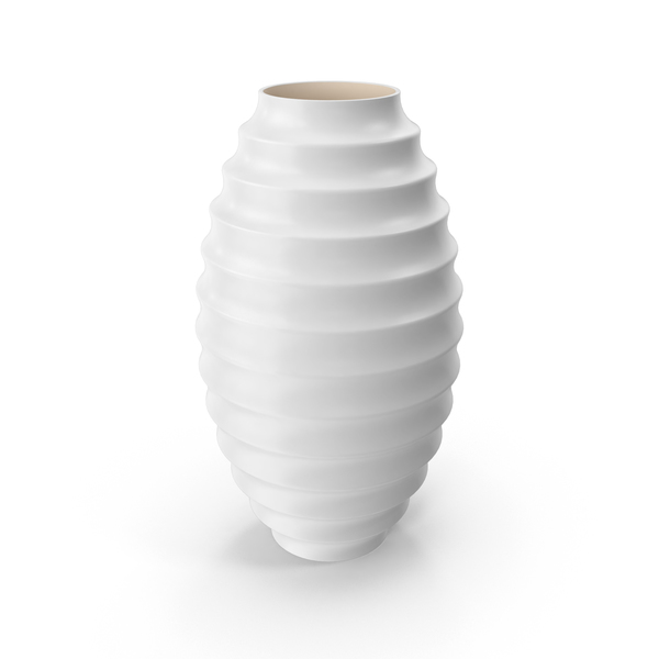 Calligaris Circle Vase PNG & PSD Images