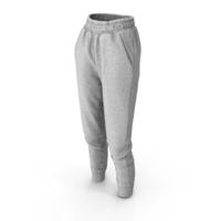 Women's Pants PNG & PSD Images