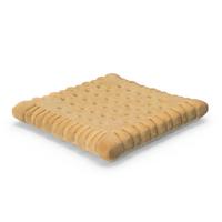Cracker PNG & PSD Images