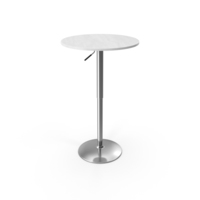 Bar Table PNG & PSD Images