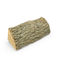 Wooden Log PNG & PSD Images