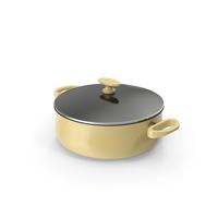 Kitchen pot 10 PNG & PSD Images