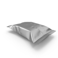 Sealed Package PNG & PSD Images