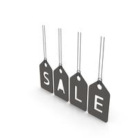 Sale Text PNG & PSD Images