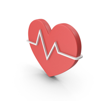 Heart Health PNG & PSD Images