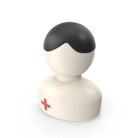 Medical Avatar PNG & PSD Images