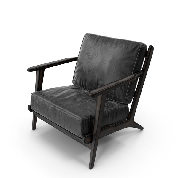 Zin Home Chair PNG & PSD Images