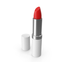 Lipstick PNG & PSD Images