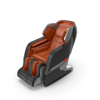 Massage Chair PNG & PSD Images