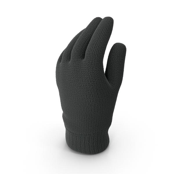 Gloves PNG & PSD Images