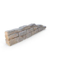 Stone Wall PNG & PSD Images