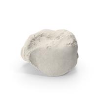 Cuboid Bone PNG & PSD Images