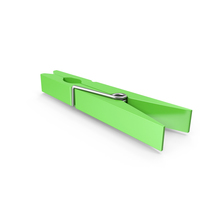 Clothes Pin PNG & PSD Images