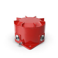 Junction Box PNG & PSD Images
