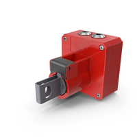 Fire Alarm Key PNG & PSD Images