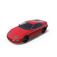 Sports Car PNG & PSD Images