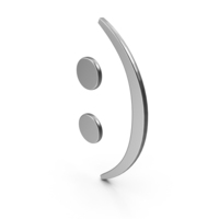 Smile Sign PNG & PSD Images