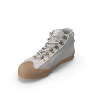 Sneakers PNG & PSD Images