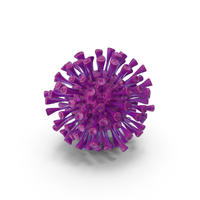 Virus PNG & PSD Images