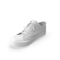 Sport Sneaker PNG & PSD Images