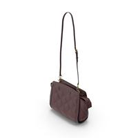 Women's Bag Vinous PNG & PSD Images