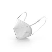 Respiratory Mask PNG & PSD Images
