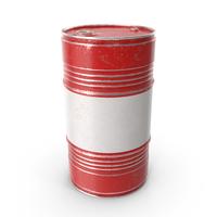 Oil Barrel PNG & PSD Images