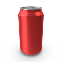 Drink Can PNG & PSD Images