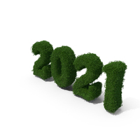 Boxwood 2021 PNG & PSD Images