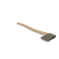 Military Axe PNG & PSD Images