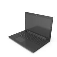 Laptop PNG & PSD Images