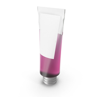 Lotion PNG & PSD Images