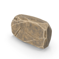 Stone PNG & PSD Images