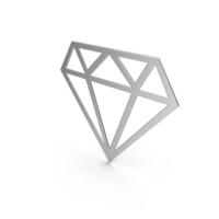 Diamond Sign PNG & PSD Images
