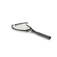 Tennis Racket Broken PNG & PSD Images