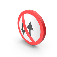 Sign Traffic PNG & PSD Images