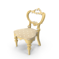 Savio Firmino Baby Chair PNG & PSD Images