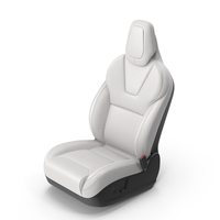 Сar Seat PNG & PSD Images