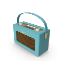 Radio PNG & PSD Images