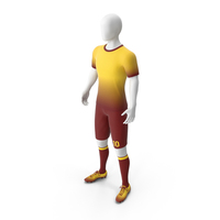 Soccer PNG & PSD Images
