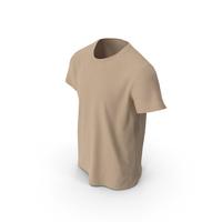Men's T-Shirt PNG & PSD Images